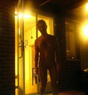 naturist, nudist, naked events, nudist media, naked man, naked boy