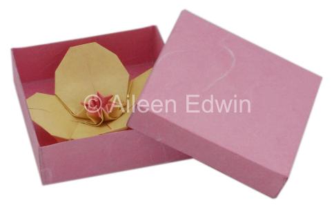 http://traditionalorigami.blogspot.co.uk/2014/02/gift-box.html
