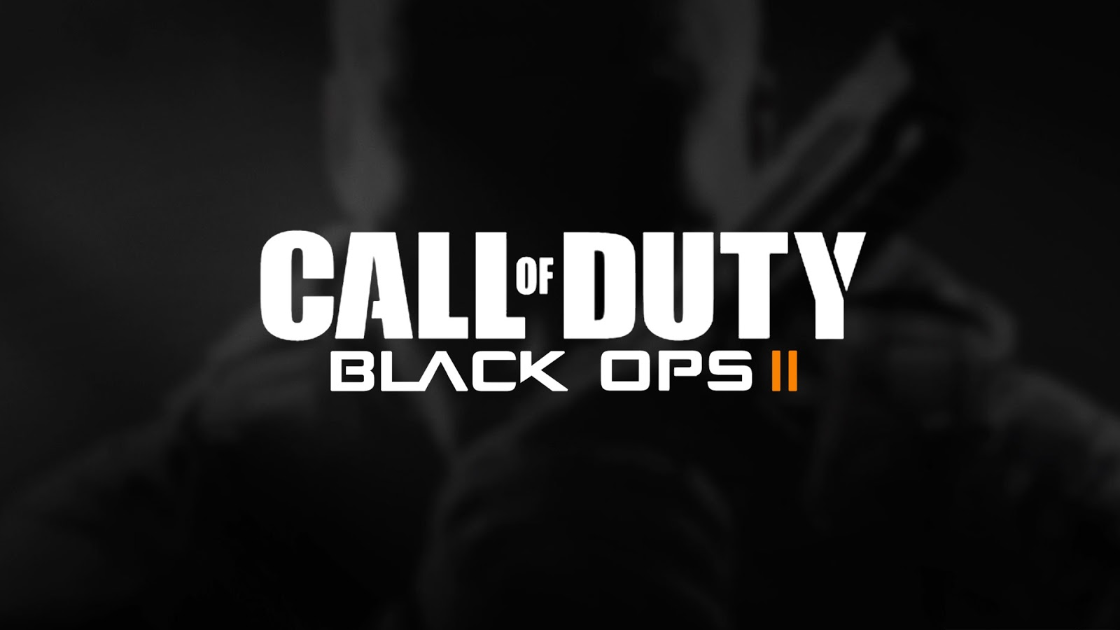 57 Call of Duty: <b>Black Ops II</b> HD Wallpapers | Backgrounds ...