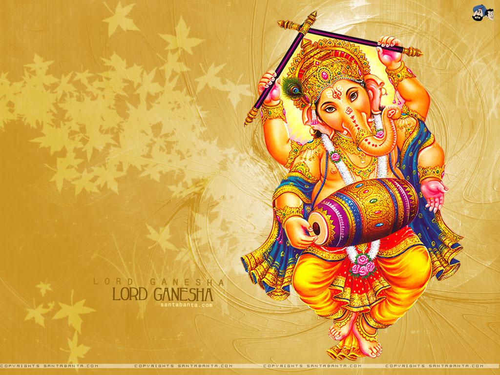 GOD PHOTO, IMAGE, PICTURE, WALLPAPER: God Ganesh Photo