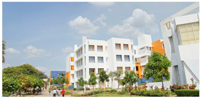 acharya institute bangalore technology college studies graduate aigs engineering fees courses complete management