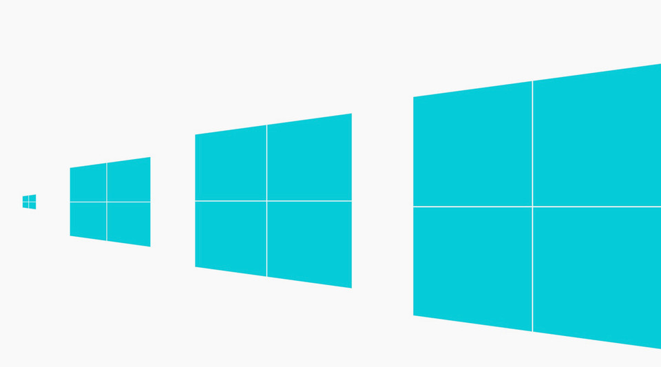 microsoft windows logos wallpapers nice wallpapers