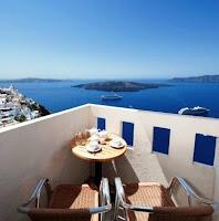 panorama-butik-otel-büyükada-deniz-manzaralı-oteller-adalar-istanbul