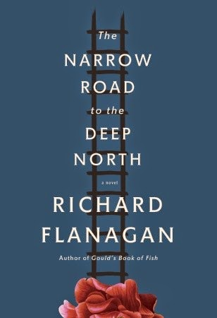 http://discover.halifaxpubliclibraries.ca/?q=title:narrow%20road%20to%20the%20deep%20north%20author:flanagan