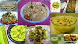Fasting Recipes     / Vrat Recipes