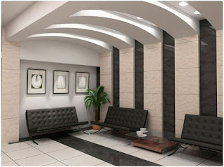 POP designs for false ceiling in bedroom