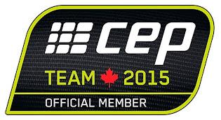 CEP Canada
