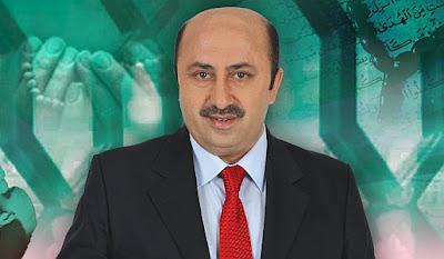 Ömer Döngeloğlu ile Önden Gidenler - Kanal 7 Canli izle