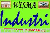 <b>Wisma-Industri-Puncak</b>