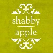Shabby Apple