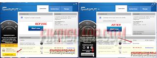 SpeedUpMyPC 2012 5.2.1.74 Full Serial Number / Key Original