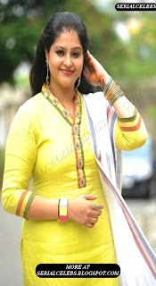 Mantra ( Raasi) new stills