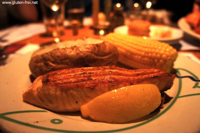 Legal Sea Foods Seafood Casserole Recipe