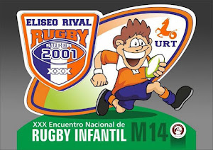"""El Jockey Club recibirá la 30° edición del """"Eliseo Rival"""""""