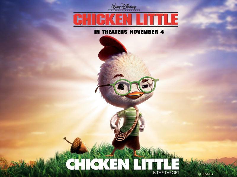 http://1.bp.blogspot.com/-Z_9Ul0EEHKQ/TZG3rubtzwI/AAAAAAAACh8/RIlhLSoTduI/s1600/chicken-little.jpg