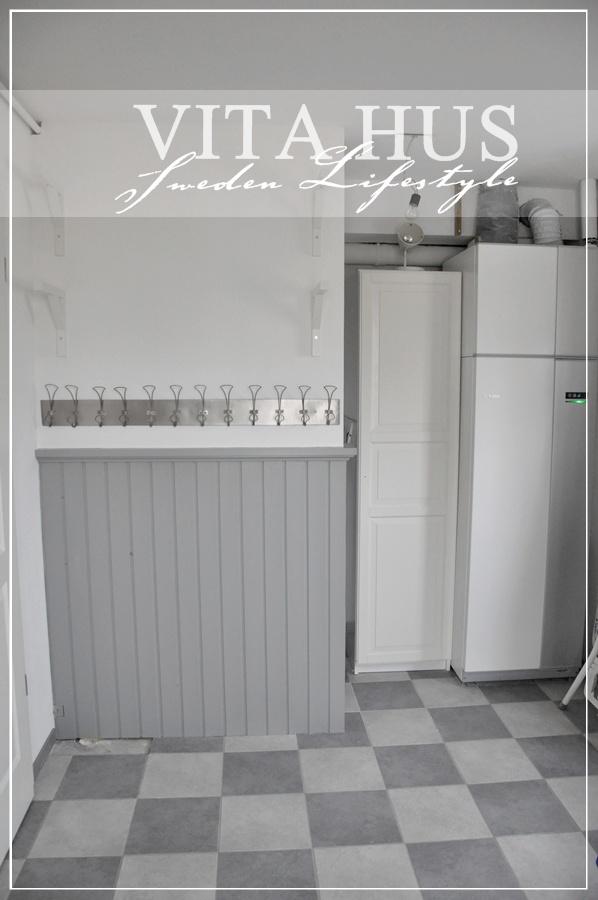 stilvolle w nde whiteboard pinterest. Black Bedroom Furniture Sets. Home Design Ideas