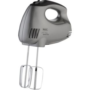 james martin hand mixer review by wahl the diary of a. Black Bedroom Furniture Sets. Home Design Ideas