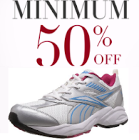 Adidas Apparel, Shoes And Backpacks At Minimum 40% OFF + Extra Rs. 400 OFF On Rs. 1499