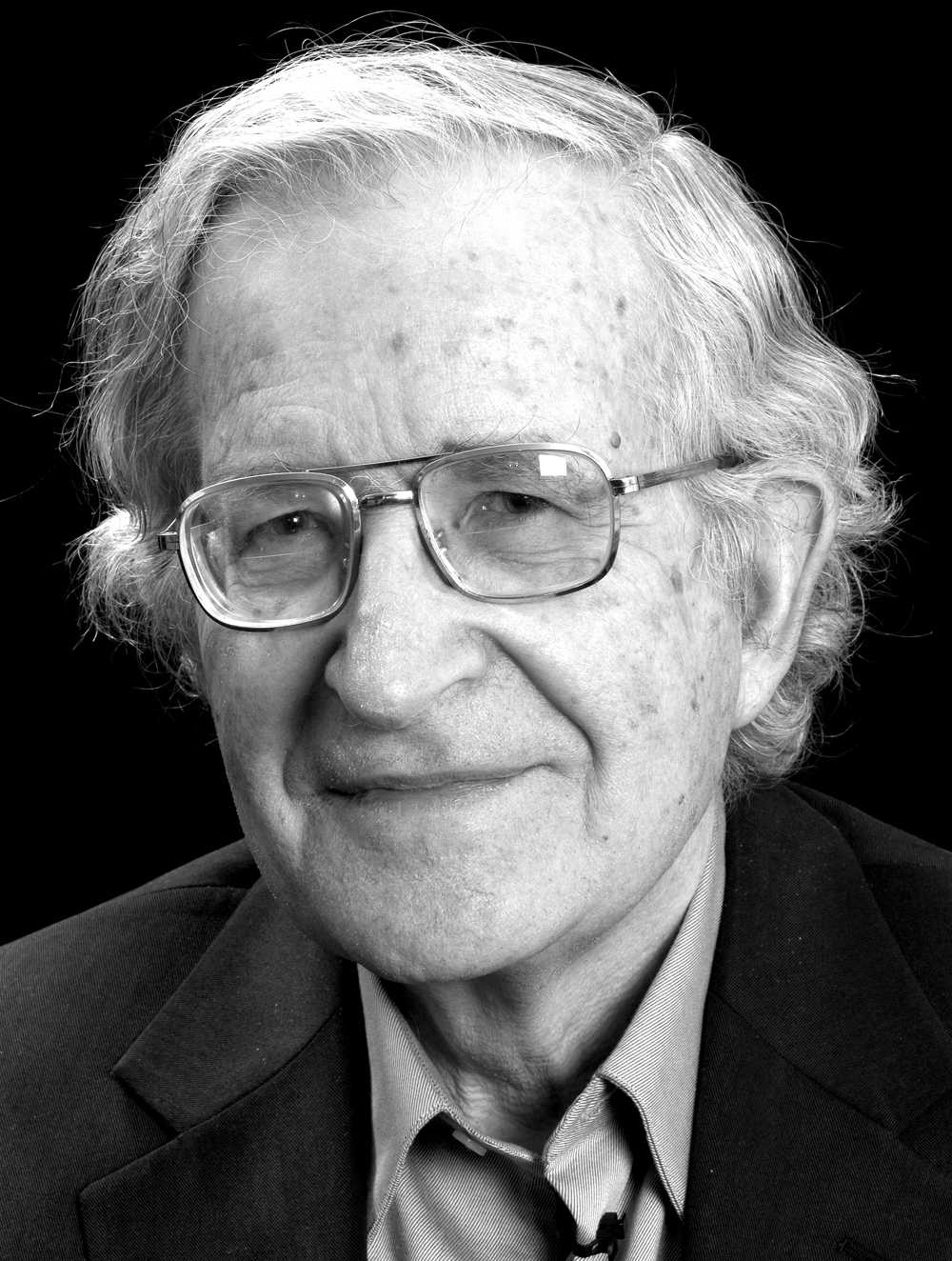 noam chomsky net worth biography age weight height