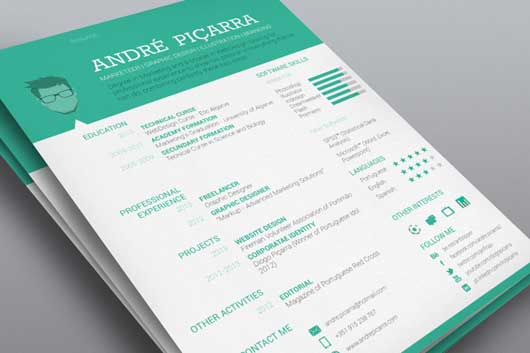Resumes for Results  Professional Resume Writing Services