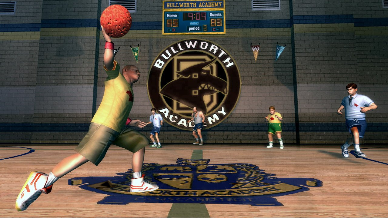 Bully scholarship free download pc