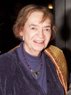 Judith Crist Dies - Dead - Film Critics