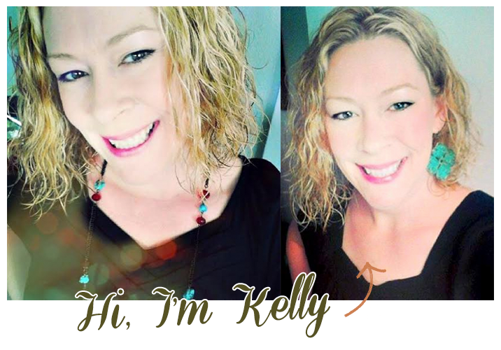 Kelly of Your Charmed Life