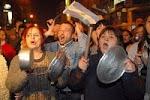 ΑΠΟΚΑΛΥΨΗ ΣΟΚ!!! Η Αργεντινή δεν ήταν τίποτε. Εσάς θα σας εξαφανίσουν…,του Mark Weisbrot