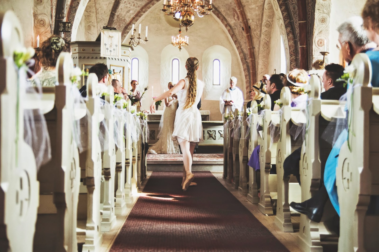 bröllop, brud, brudgum, wedding, fotograf, photographer, weddingphotographer, ruin, ballerina, balett, dansare, dansös, jenny bennheden carpvik, bröllopsfotograf,