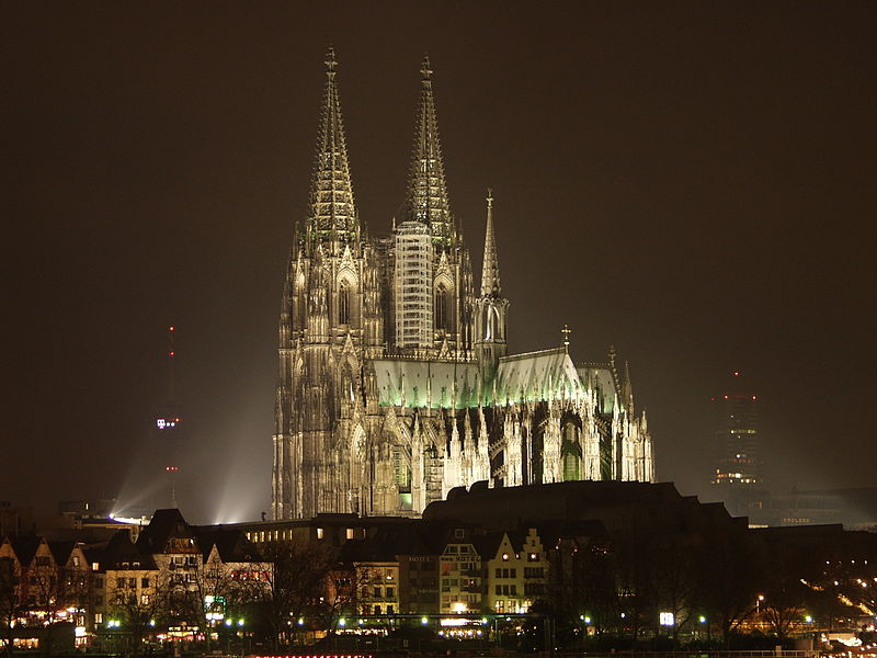 [Image: Cologne+Cathedral5.jpg]