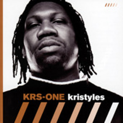 KRS_ONE-Kristyles-2003-FaiLED_INT