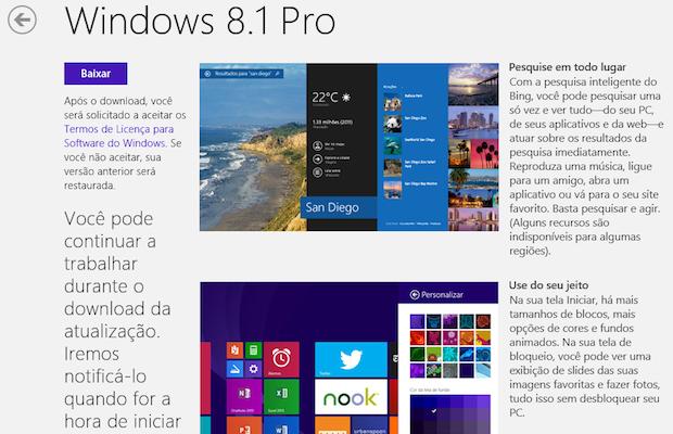 windows-8-pro-1