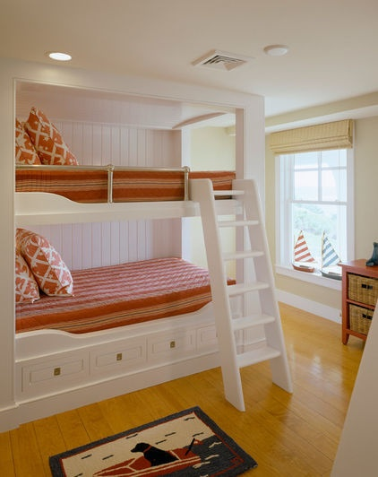 built-in-storage-bunkbeds