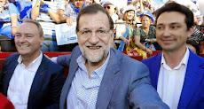 CATALUNYA: ELECCIONS AUTONÒMIQUES »