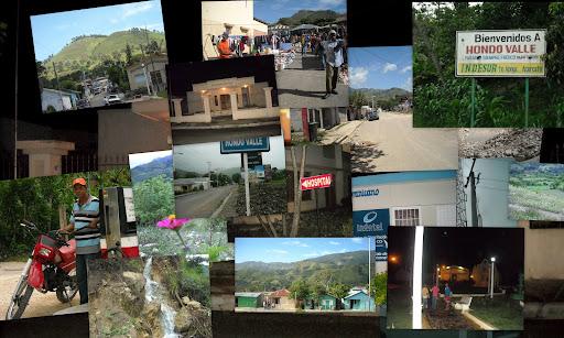 Hondo Valle, Rep. Dominicana