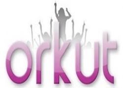 http://www.orkut.com.br/Main#Profile?uid=14391653379689265044