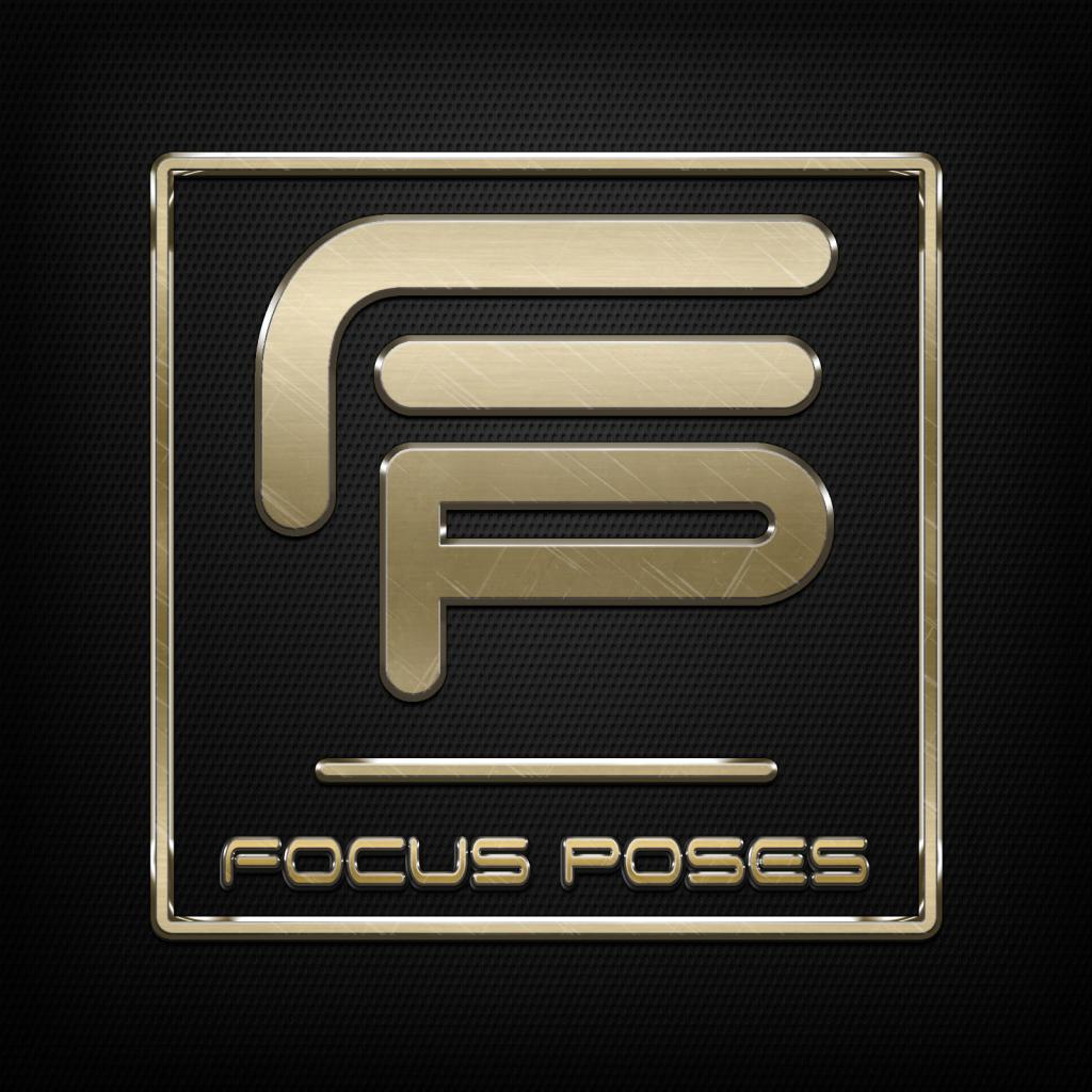 ♥Focus♥