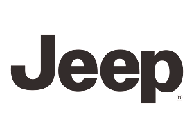 download Logo Jeep Vector
