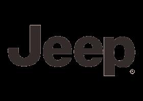 download Logo Jeep Vector