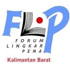 FLP KalBar