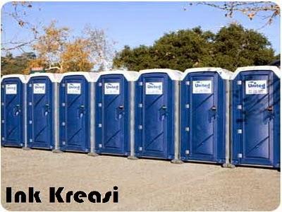 Sewa Toilet Box