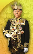 DYMM SPB YD Agong