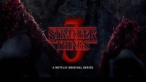 Netflix Originais Filmes e Séries Torrent Download