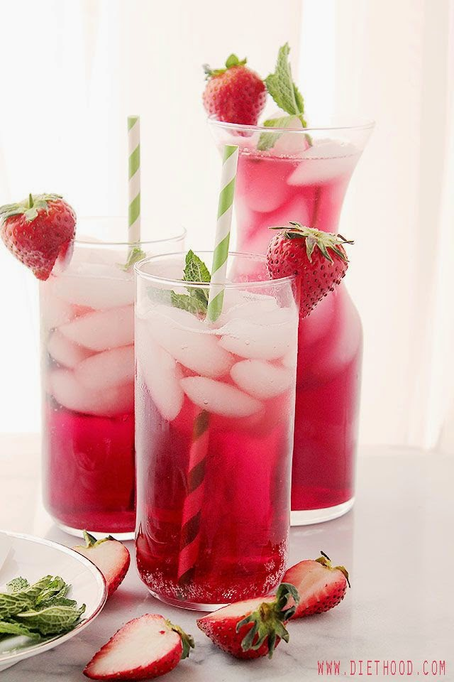 http://diethood.com/hibiscus-iced-tea-sparkler/