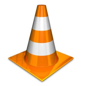 Download Software: VLC media player