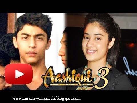 Download Free Film Aashiqui 3 Full Movie  Sinopsis 2014 Shahrukh Khan Kids Age