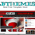 How To Install a Blogger Template In New Blogger Interface
