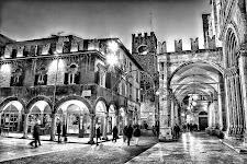 La provincia di Ascoli Piceno è la più venduta dai tour operator mondiali