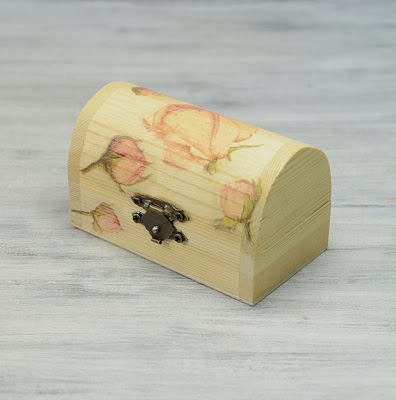 https://www.etsy.com/listing/168939902/rustic-ring-bearer-box-wedding-ring-box?ref=favs_view_3