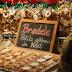 Strasbourg, capitale de Noël : début des festivités !